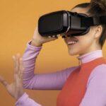 Virtualis, la revista de Cultura Digital