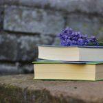 ¡Comienza el año leyendo! Los 5 libros que todo universitario amará