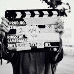 Proyecciones 2019: Premio a los mejores proyectos audiovisuales