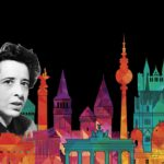 ¿Cómo explicaría Hannah Arendt el mundo actual?