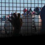Aspectos políticos sobre migración
