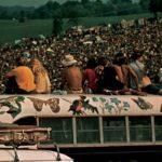 Woodstock, más allá del amor y paz
