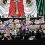 Ayotzinapa, 5 años sin respuestas
