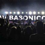 Babasónicos promete extenso concierto