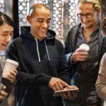 Innovación social: Students4Change