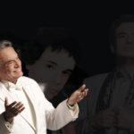 Último adiós a José José, el Príncipe de la Canción