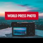 World Press Photo llega a Ciudad de México