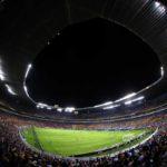¿La fecha FIFA afectará a los líderes de la Liga MX?
