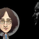 Celebrando a John Lennon