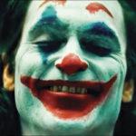 Joker gana mejor película en Venecia