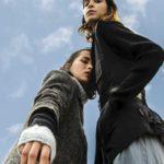 Sobre moda e identidad nacional