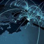 Nick Couldry: minería de datos y colonialismo