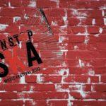 Non Stop Ska! y su tercera edición en CDMX