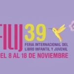 FILIJ regresa al CENART con Corea como invitado y en Mérida como sede alterna