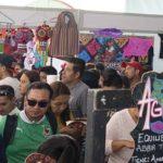 Descubre qué pasó en la Feria del Pulque