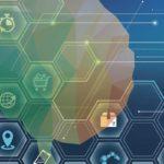 Las Humanidades Digitales y su importancia en el desarrollo tecnológico