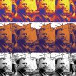 Homenaje a Jaime Humberto Hermosillo en la Cineteca Nacional