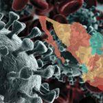 Confirman caso de coronavirus en México