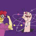 Mujeres en la Ingeniería