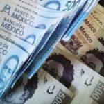 La economía mexicana en tiempos del COVID-19: Entrevista al Dr. Carlos Urzúa