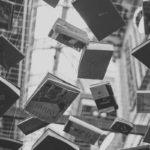 Celebremos el Día Mundial del Libro