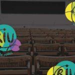 10 años de la Red Internacional de Radios Universitarias (RIU)