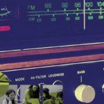 Nuevos conversatorios de la red Radio Internacional Universitaria