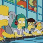 3 consejos que mejoran el audio de tu Spotify