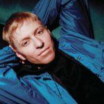 Meditación con  Jonny Pierce de The Drums