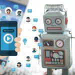 Bots, trolls y falsedades en redes sociales