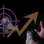 Incrementa violencia de género durante confinamiento