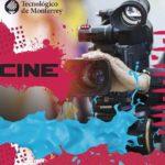 Festival de la Cultura y las Artes reconoce a ganadoras y ganadores en cine
