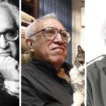 Radio UNAM homenajea a Monsivaís con serie radiofónica