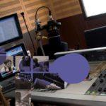 El papel de las radios universitarias durante la pandemia