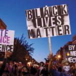 Dra. Gabriela De la Paz analiza las protestas en EUA