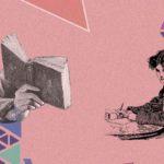 Diálogos 2020. Ángulos de la pandemia desde la literatura
