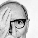Fallece Ennio Morricone a los 91 años