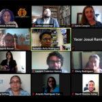 La alternativa Podcast para comunicar en tiempos de COVID