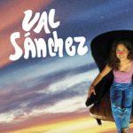 Val Sánchez, la esperanza del indie folk mexicano