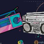 I Encuentro de Productores de Radio. Parte 1