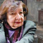 Amparo Dávila, la escritora que desafió los estándares patriarcales