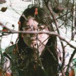 Nuevo proyecto solista de Matthew Cardinal
