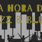 Jazz que motivará tu semana