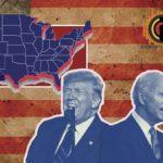 Mesa de análisis: elecciones EUA 2020