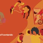 """Radios universitarias en """"16 días y contando"""": activismo para eliminar la violencia contra la mujer"""