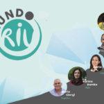 Concepto Radial participa en programa de radio y TV de la RIU