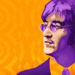 14,610 días sin John Lennon