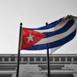 ¿Qué pasa en Cuba con el movimiento San Isidro?
