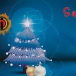 Radioteatro: Santa COVID