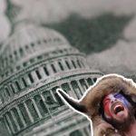 Seguidores de Trump asaltan el Capitolio en EUA